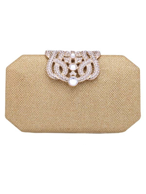 Party/Evening Bags B79818KJC