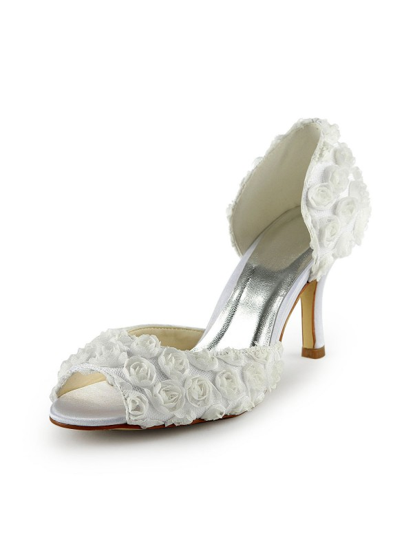Wedding Shoes S1A31B1A