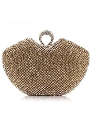 Party/Evening Bags BB26833A7