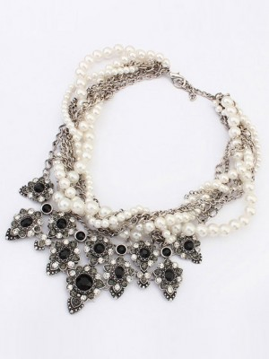 Hot Sale Necklace J1105920JR