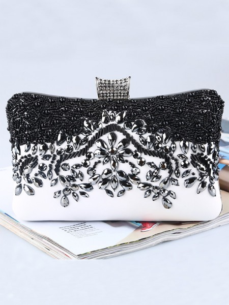 Pretty PU Handbags