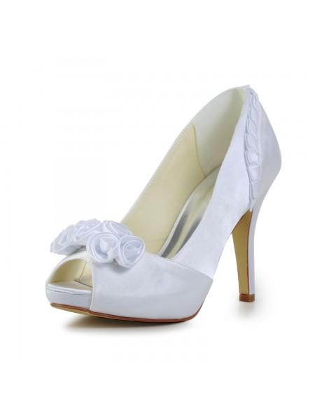 Wedding Shoes S437028