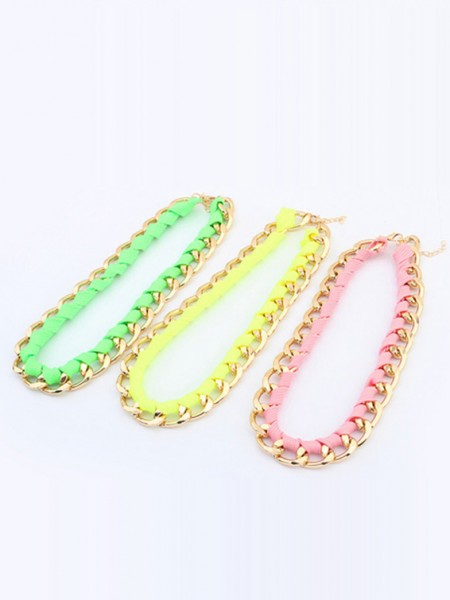 Hot Sale Necklace J0102022JR