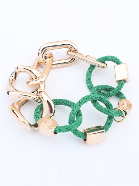 Trendy All-match Bracelets J0103971JR