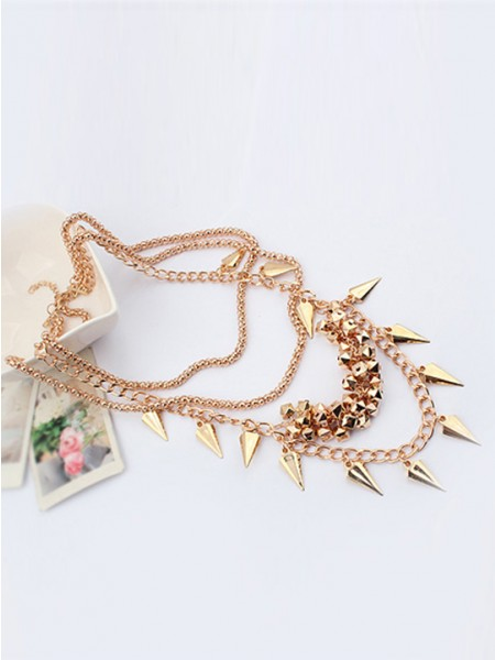 Hot Sale Necklace J092538JR