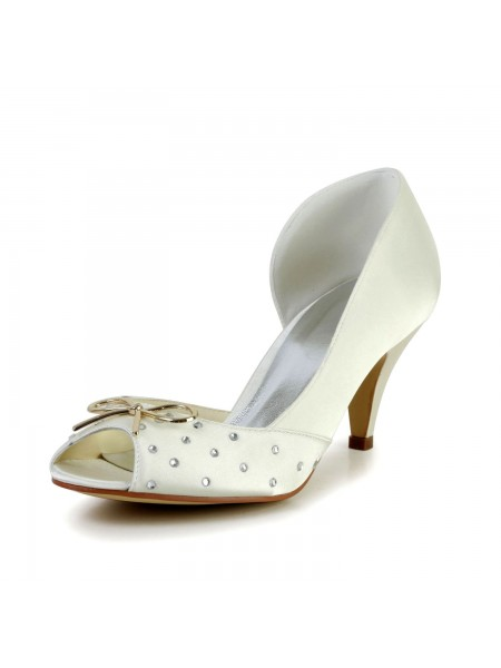 Wedding Shoes S4594943