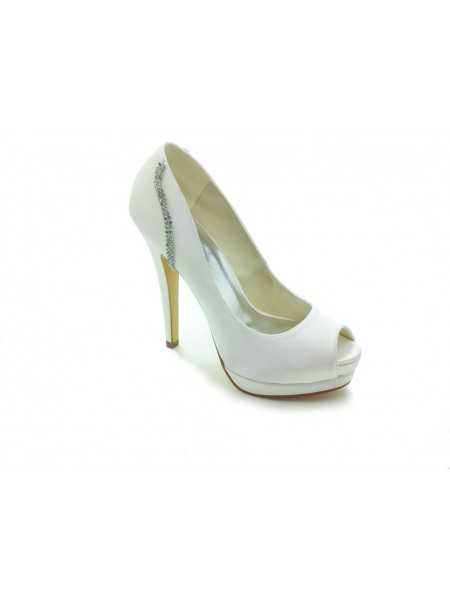 Wedding Shoes S14099