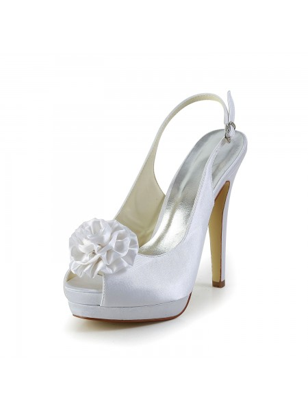 Wedding Shoes S54092A