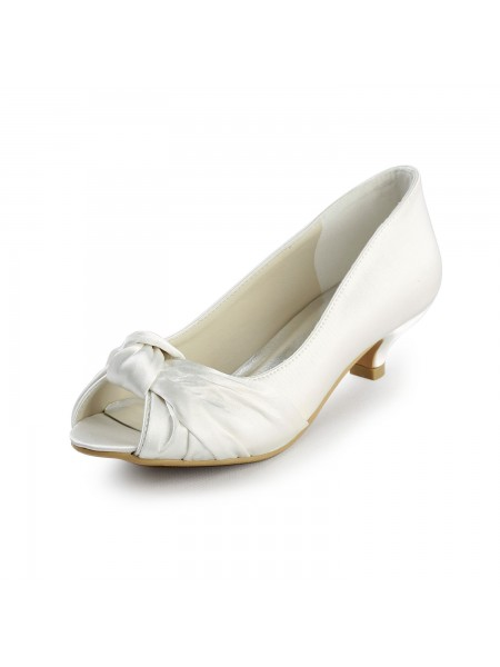 Wedding Shoes S20111