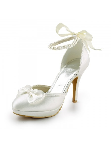 Wedding Shoes S23703C