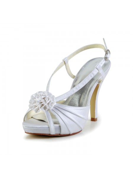 Wedding Shoes S437047