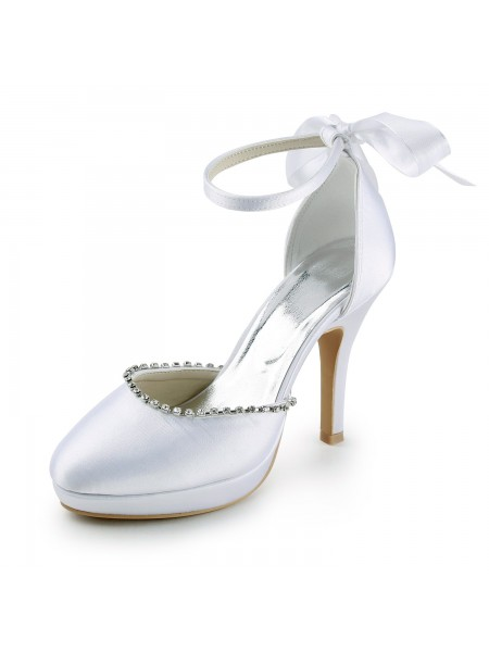 Wedding Shoes S23703B
