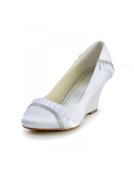 Wedding Shoes S51217510