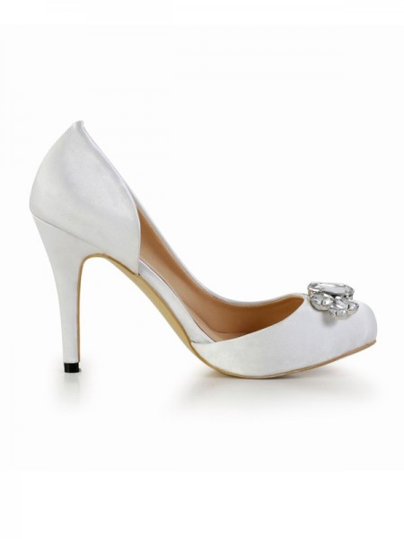 Wedding Shoes SMA02870LF