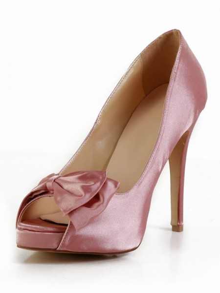 Wedding Shoes SMA02890LF