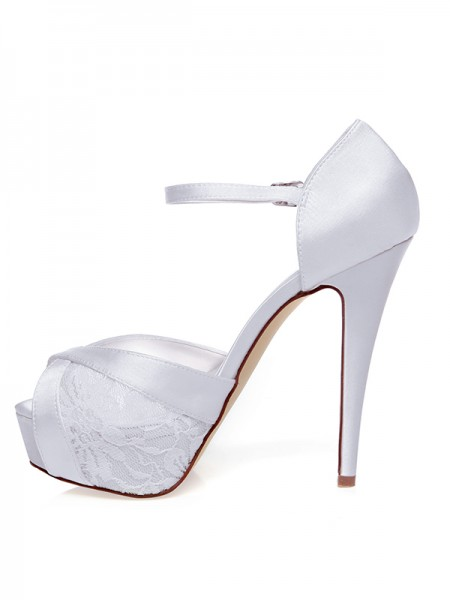 Wedding Shoes SW0201421I