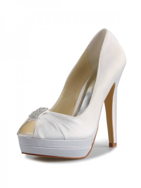 Wedding Shoes SW0409171I