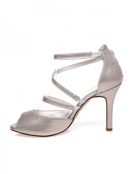 Wedding Shoes SW0516121I