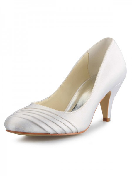 Wedding Shoes SW059494151I