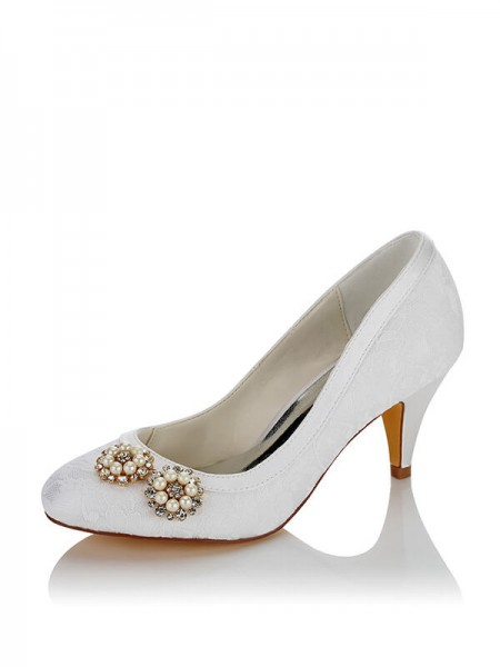 Cheap Wedding Shoes SW0594946W1I
