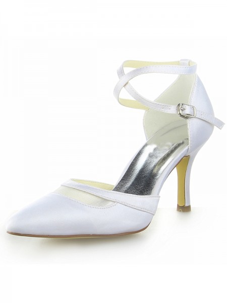 Wedding Shoes SW0A31381I