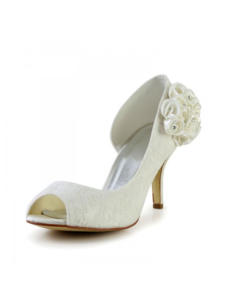 Wedding Shoes S483901A