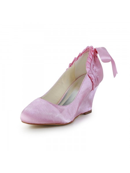 Wedding Shoes S5121759