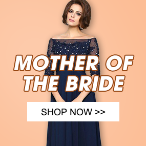 mother of the bridesmaid dresses